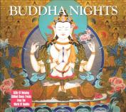 Buddha Nights