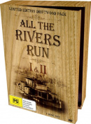 All the Rivers Run [Region 4]