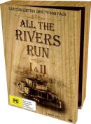 All the Rivers Run [Region 4]