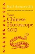 Your Chinese Horoscope