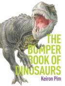 Bumper Book of Dinosaurs