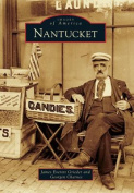 Nantucket (Images of America