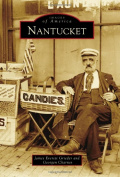 Nantucket (Postcards of America