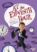 At the Eleventh Hour