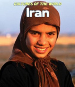 Iran (Cultures of the World)