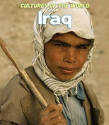 Iraq (Cultures of the World)