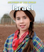 Israel (Cultures of the World)
