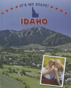 Idaho (It's My State!)
