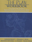The Plan Workbook