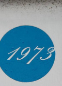 Jordan Baseman: 1973