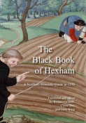 The Black Book of Hexham
