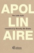 The Little Auto