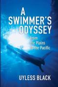 A Swimmer's Odyssey