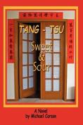 Tang Tsu