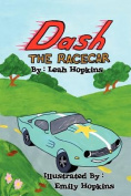 Dash The Racecar