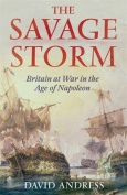 The Savage Storm