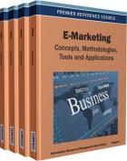 E-Marketing Set