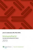 ImmunoFacts 2013