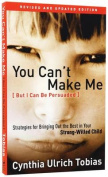 You Can't Make Me