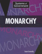 Monarchy (Systems of Government
