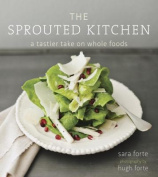 The Sprouted Kitchen