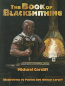 Book on Blacksmithing