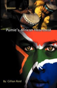 Pumie's African Heartbeat
