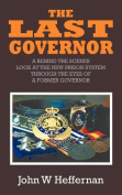 The Last Governor