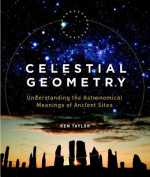 Celestial Geometry