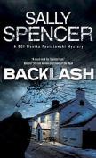 Backlash (Monika Paniatowski)
