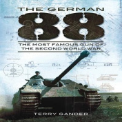 The German 88