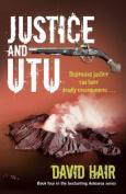 Justice and Utu