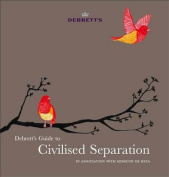 Guide to Civilised Separation