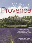 Walker's Provence in a Box