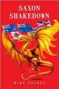 Saxon Shakedown