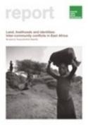 Land, Livelihoods and Identities