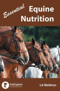Essential Equine Nutrition