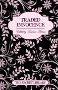 Traded Innocence