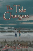 The Tide Changers