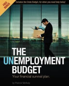 The Unemployment Budget