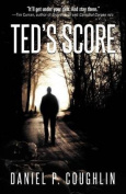Ted's Score