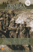 Breve Historia de La Primera Guerra Mundial [Spanish]