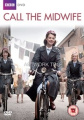 Call the Midwife: Series 1 [Region 2]