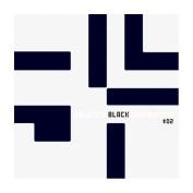 Solstice Black Compilation, Vol. 2