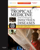 Hunter's Tropical Medicine and Emerging Infectious Disease