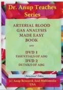 Essentials of ABG