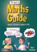 Maths Upper Primary