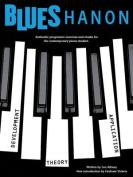 Leo Alfassy: Blues Hanon