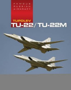 Famous Russian Aircraft