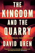 The Kingdom and the Quarry